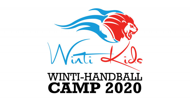 Winti-Handball-Camp-Logo-2020-fb-event