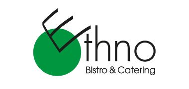 Logo-Ethno Bistro & Catering