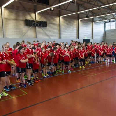 170420 009 Winti Handball Camp Deuring
