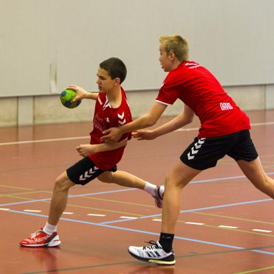 170420 014 Winti Handball Camp Deuring