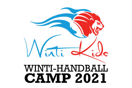 Winti-Handball Camp 2021